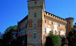 Visite Guidate al Castello di Monticello